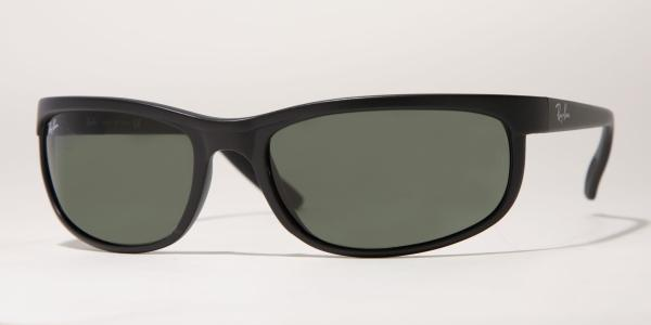 Headline for Ray-Ban Predator Sunglasses