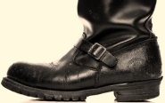7 Tips for Bootstrapping Your Startup