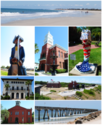 Fernandina Beach, Florida - Wikipedia, the free encyclopedia