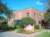 Amelia Island Museum of History - Wikipedia, the free encyclopedia