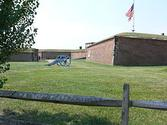 Fort McHenry - Wikipedia, the free encyclopedia