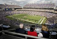 M&T Bank Stadium - Wikipedia, the free encyclopedia