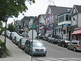 Bar Harbor, Maine - Wikipedia, the free encyclopedia