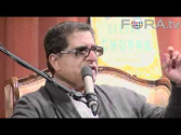 Deepak Chopra How to create a new self 4.mov
