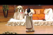 An evening with Sri Sri Ravi Shankar - Munich, Germany - March 2013