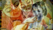 Divine Flute Played ( Lord Krishna )...Instrumental....Just Beautiful.......(Meditation) - YouTube