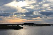 Blackwater National Wildlife Refuge - Wikipedia, the free encyclopedia