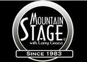 Mountain Stage - Wikipedia, the free encyclopedia