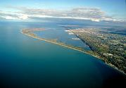 Presque Isle State Park - Wikipedia, the free encyclopedia