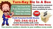 Sokule - B2B Marketing This Could Be Your Number 785-344-0114