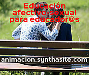 Articulos educativos — Sexualidad para Educadores-as