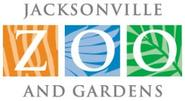 Jacksonville Zoo and Gardens - Wikipedia, the free encyclopedia