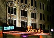 Florida Theatre - Wikipedia, the free encyclopedia