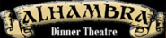 Alhambra Dinner Theatre - Wikipedia, the free encyclopedia