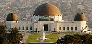 Griffith Observatory - Wikipedia, the free encyclopedia