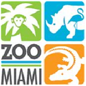 Zoo Miami - Wikipedia, the free encyclopedia