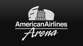 AmericanAirlines Arena :: Home