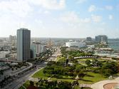 Bayfront Park - Wikipedia, the free encyclopedia