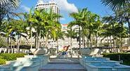 Midtown Miami - Wikipedia, the free encyclopedia