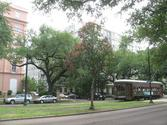 Garden District, New Orleans - Wikipedia, the free encyclopedia