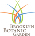 Brooklyn Botanic Garden - Wikipedia, the free encyclopedia