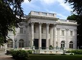 Marble House
