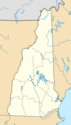 Prescott Park (New Hampshire) - Wikipedia, the free encyclopedia