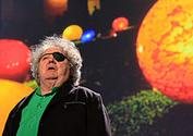 Dale Chihuly - Wikipedia, the free encyclopedia