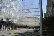McCaw Hall - Wikipedia, the free encyclopedia