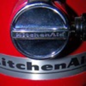 KitchenAid Tweets Joke About Obama's Dead Grandma [UPDATED]