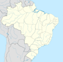 Cumbuco - Wikipedia, the free encyclopedia