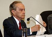 Jefferson Peres - Wikipedia, the free encyclopedia