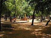 Dunas Park - Wikipedia, the free encyclopedia