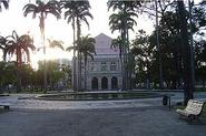 Santa Isabel Theater - Wikipedia, the free encyclopedia