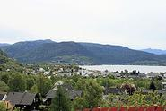 Strand, Norway - Wikipedia, the free encyclopedia