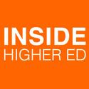 Inside Higher Ed | Higher Education News, Career Advice and Jobs