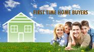 What are Tips for First Time Home-buyer in Texas?