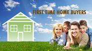 How can programs for first time home buyers in Texas fulfill your dreams?
