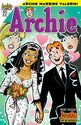 Archie Marries Valerie/They Expect a Baby