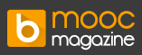 MOOC's Magazine | A place to understand MOOC's impact on your life