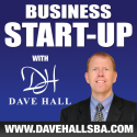 Business Start-up Podcast