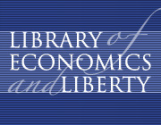EconTalk | Library of Economics and Liberty