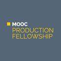 MOOC Production Fellowship