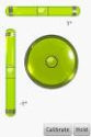 Spirit Level Plus - Android Market