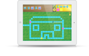 Kodable: Programming Curriculum for Kids | 5 Reasons to Teach Kids to Code