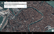 Maps - Android-Apps auf Google Play