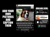 Meme Generator Free - Android-Apps auf Google Play