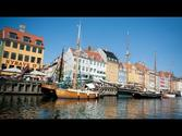 Copenhagen, Denmark Travel Guide - Must-See Attractions