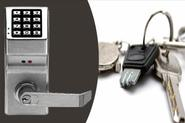 Locksmith Services in Boise, ID - (208) 946-4162