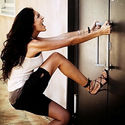 Residential Lockout in Boise, ID - (208) 946-4162